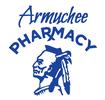 Armuchee Pharmacy