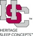 Heritage Sleep Concepts LLC