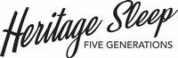 Heritage Sleep Concepts LLC