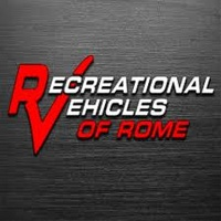 Recreational Vehicles Of Rome