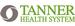 Tanner Medical Center, Inc.
