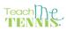 Teach Me Tennis & Rome Tennis Academy
