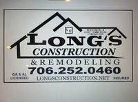 Long's Construction