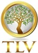 Tree of Life Bible Society