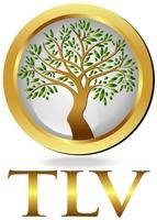 Tree of Life Bible Society