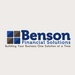 Benson Financial Solutions