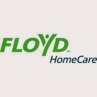 Floyd HomeCare