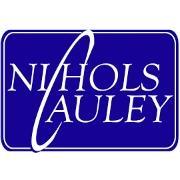 Nichols, Cauley, & Associates, LLC