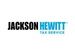 Jackson Hewitt Tax Preparation Services