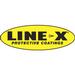 Line-X of Rome