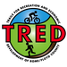 TRED Rome Floyd, Inc.