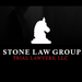 The Stone Law Group - Trial Lawyers, LLC