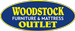 Woodstock Furniture & Mattress Outlet