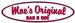 Moe's Original Bar B Que