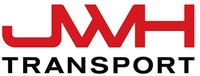 JWH Transport, Inc.