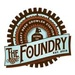 The Foundry Growler Station LLC