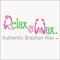 Relax & Wax