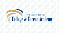 Floyd County College and Career Academy
