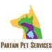 Partain Pet Services, LLC