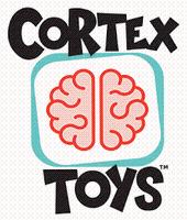 Cortex Toys LLC