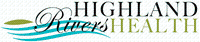Highland Rivers Health Foundation