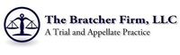 The Bratcher Firm, LLC
