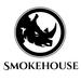 Timbo's Smokehouse