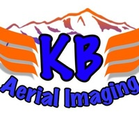 KB Aerial Imaging and Video Production