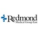 Redmond Medical Group East