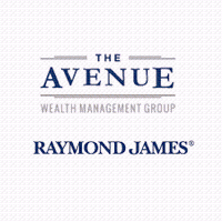The Avenue Wealth Management Group/Raymond James