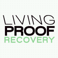 Living Proof Recovery