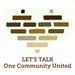 One Community United