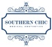 Southern Chic Medical Aesthetics