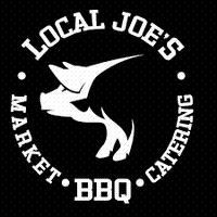 Local Joe's at Cave Spring