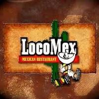 Locomex Rome
