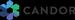 Candor USA Inc.
