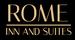 Rome Inn & Suites