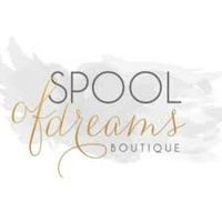 Spool of Dreams