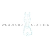 Woodford Clothing