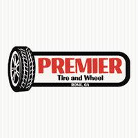 Premier Tire & Wheel
