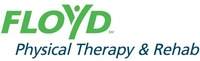 Floyd Physical Therapy & Rehab