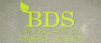 BDS Landscape