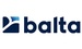 Balta USA, Inc.