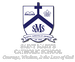 St. Mary's Catholic School