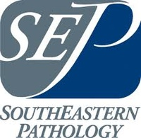 SouthEastern Pathology, P.C.