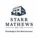 Starr-Mathews Insurance Agency
