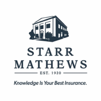 Starr-Mathews Insurance Agency