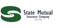 State Mutual Insurance