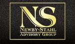 Newby-Stahl Wealth Management