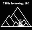 7 Hills Technology